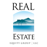 Logo for Development Real Estate Company - Entry #84