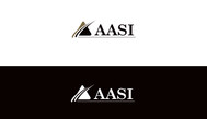 AASI Logo - Entry #258