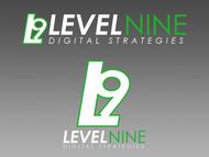 Company logo - Entry #175