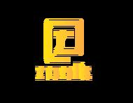 Communication plattform Logo - Entry #25