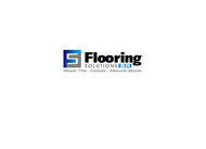 Flooring Solutions BR Logo - Entry #1
