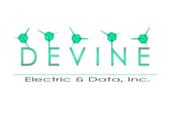 Logo Design for Electrical Contractor - Entry #35
