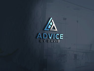 Advice By David Logo - Entry #79
