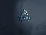 Advice By David Logo - Entry #79