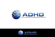 ADHD Logo - Entry #7