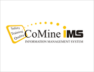 CoMine IMS Logo - Entry #67