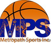 Metropath Sports Inc. Logo - Entry #12