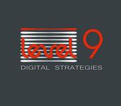 Company logo - Entry #19