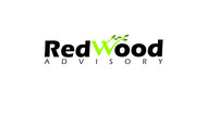REDWOOD Logo - Entry #8