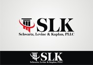 Law Firm Logo/Branding - Entry #5