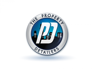 The Property Detailers Logo Design - Entry #137