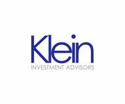 Klein Investment Advisors Logo - Entry #13