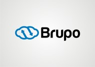 Brupo Logo - Entry #158