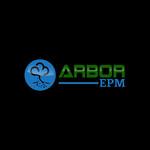 Arbor EPM Logo - Entry #22