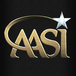 AASI Logo - Entry #92