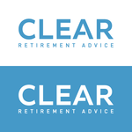 Clear Retirement Advice Logo - Entry #460