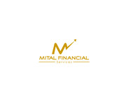 Mital Financial Services Logo - Entry #193