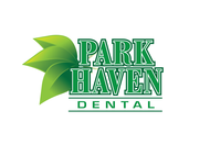 Park Haven Dental Logo - Entry #63