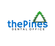 The Pines Dental Office Logo - Entry #152