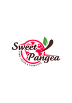 Sweet Pangea Logo - Entry #105