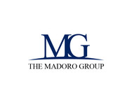 The Madoro Group Logo - Entry #117