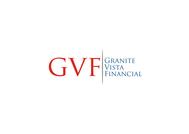 Granite Vista Financial Logo - Entry #15