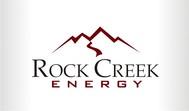 Energy Logo Design - Entry #147