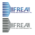 Florida Real Estate Advisors, Inc.  (FREA) Logo - Entry #22