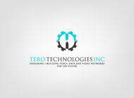 Tero Technologies, Inc. Logo - Entry #174