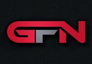 GFN Logo - Entry #8