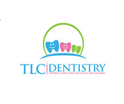 TLC Dentistry Logo - Entry #60