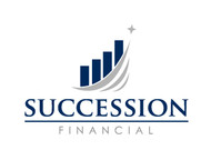 Succession Financial Logo - Entry #421