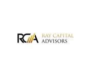 Ray Capital Advisors Logo - Entry #672