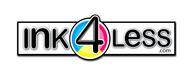 Leading online ink and toner supplier Logo - Entry #54