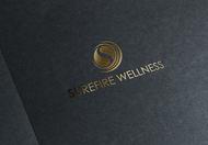 Surefire Wellness Logo - Entry #556