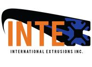International Extrusions, Inc. Logo - Entry #139