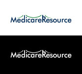 MedicareResource.net Logo - Entry #13
