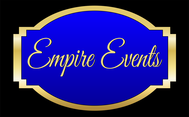 Empire Events Logo - Entry #10
