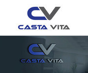 CASTA VITA Logo - Entry #210