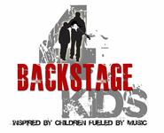 Music non-profit for Kids Logo - Entry #112