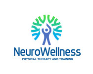 Neuro Wellness Logo - Entry #642