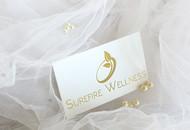 Surefire Wellness Logo - Entry #401
