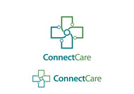 ConnectCare - IF YOU WISH THE DESIGN TO BE CONSIDERED PLEASE READ THE DESIGN BRIEF IN DETAIL Logo - Entry #132