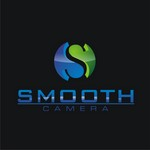 Smooth Camera Logo - Entry #196