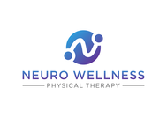 Neuro Wellness Logo - Entry #139
