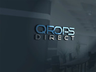 QROPS Direct Logo - Entry #82