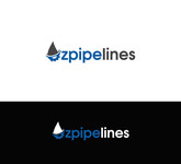 Ozpipelines Logo - Entry #31