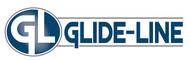 Glide-Line Logo - Entry #153