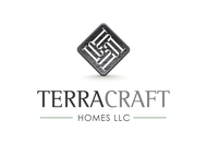 TerraCraft Homes, LLC Logo - Entry #44