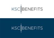 KSCBenefits Logo - Entry #245